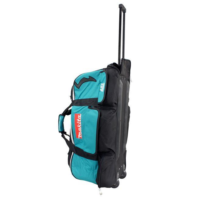Makita 831269-3, Tool Bag with Wheels https://cf-t.com/makita-831269-3-tool-bag-with-wheels