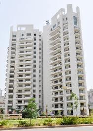 http://bestpropertyindelhi.com/  property in Gurgaon