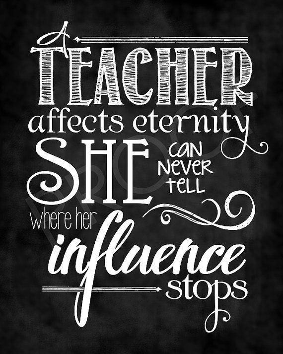 25 best inspirational chalkboard quotes on pinterest