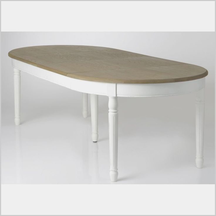 Meilleur Table Salle A Manger Extensible Design In 2020 With