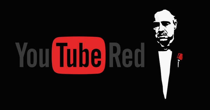 YouTube Will Completely Remove Videos Of Creators Who Don't Sign Its Red Subscription Deal - http://eleccafe.com/2015/10/21/youtube-will-completely-remove-videos-of-creators-who-dont-sign-its-red-subscription-deal/