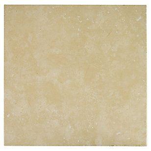 Lamosa Cerámica 33 x 33 cm Cima Beige 1.53 m2