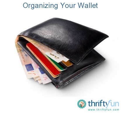 keeping credit card information on file canada