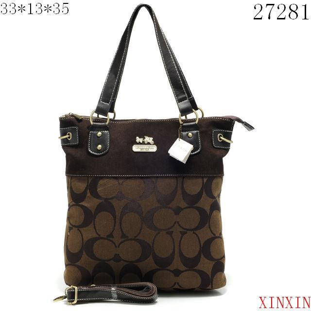 Coach Handbags 27281 latestcoach.com cheap Designer bags online store