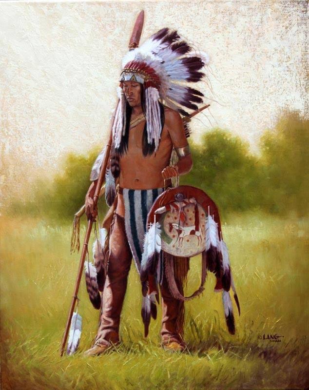 49 best Steven lang images on Pinterest | Native american ...