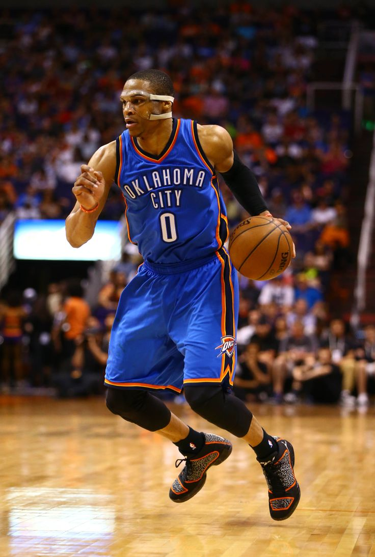 Best 25+ Russell westbrook lakers ideas on Pinterest ...