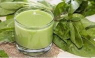 In questo articolo, condivideremo con voi il menù della dieta del cetriolo, uno dei migliori ingredienti al mondo per coloro che vogliono perdere peso.