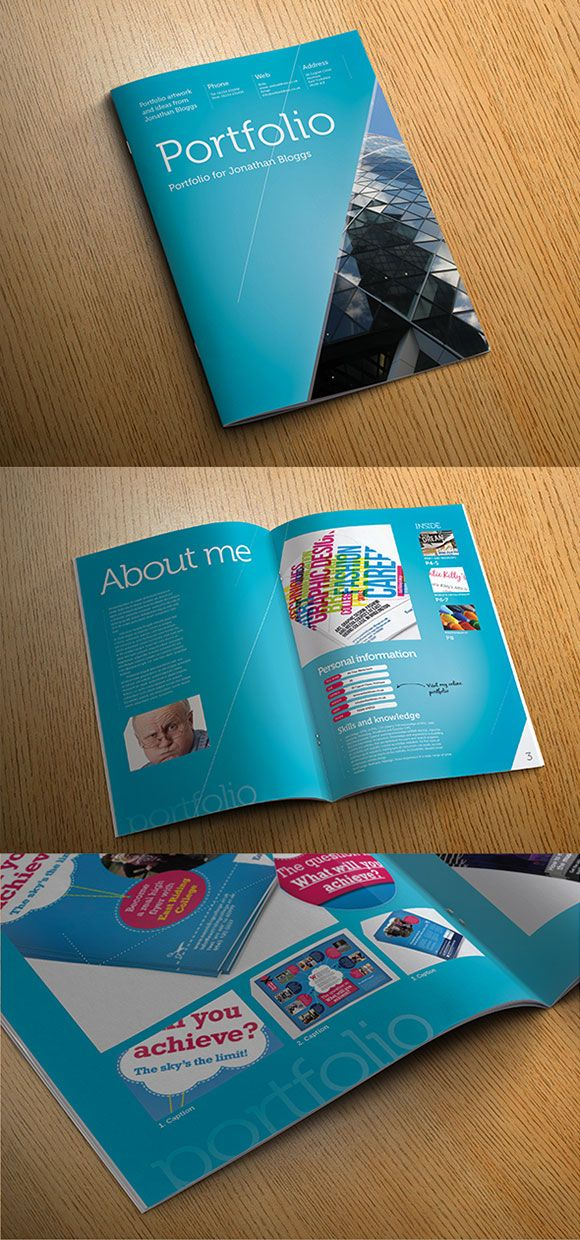 The 25+ best Indesign free ideas on Pinterest Brochure templates - free company profiles template