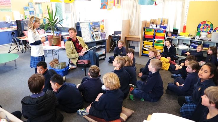 enabling elearning - TEACHING. Developing a collaborative learning environment in partnership with students