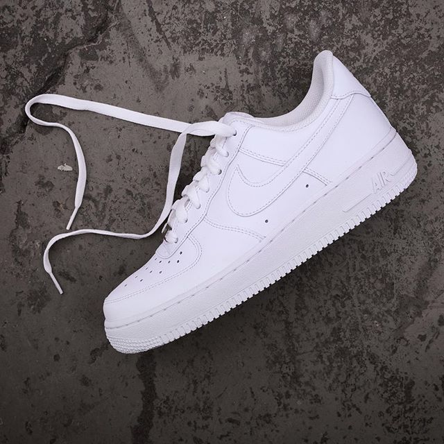 quality design f7675 1a82c 💎AIR FORCE 1💎 always in stock   www.footish.se  nike