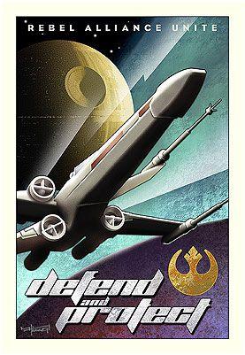 Saw this on Big Bang Theory - WANTPropaganda Posters, Picture-Black Posters, Mike Kungle, Wars Propaganda, Star Wars, Stars Wars, Big Bangs, Art Deco, Starwars