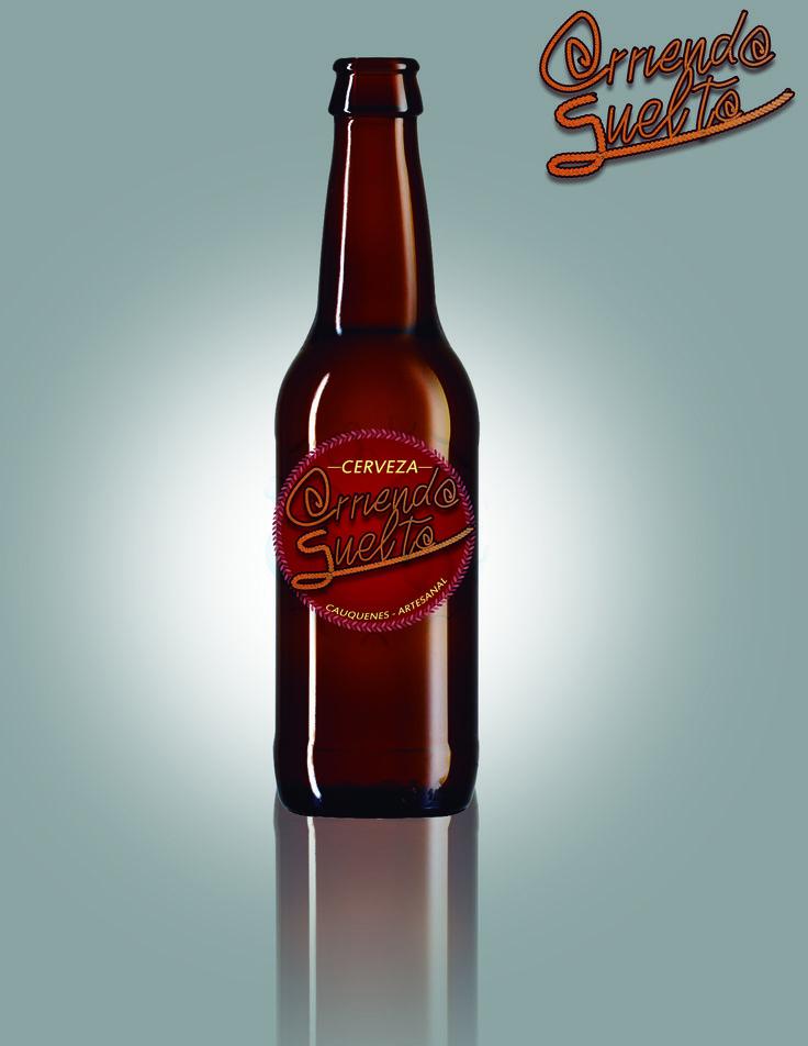 Propuesta y montaje de #ArriendaSuelta bebida cauquenina artesanal