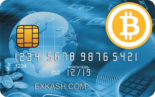 Exkash offers automatic and honest E-currency Cashout services for our worldwide customers . Our services is to exchange your E-money from any of the available payment processors to your local bank account for a small fee. We intend to be the best E-currency dealer and offer you a stress free experience. You can simply sell your Bitcoin, Perfect money, Egopay or okpay and get cash into your bank account instanlty.