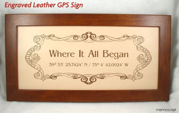 What Is 3rd Wedding Anniversary Gift: 32 Best Images About Wedding & Anniversary Gifts On