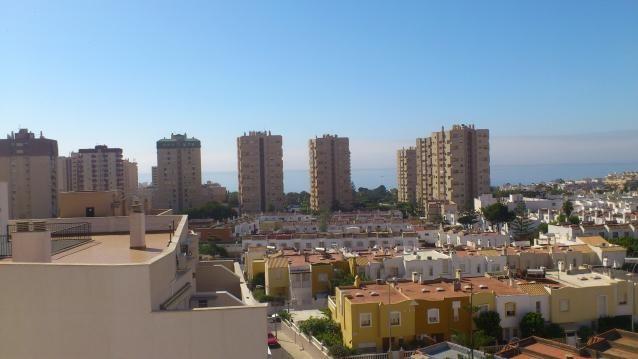VIVIENDAS EN ALMERIA Y PROVINCIA DESDE 13.000€uros. adjudicaciones bancarias - ESPAÑA - QUICK Anuncio