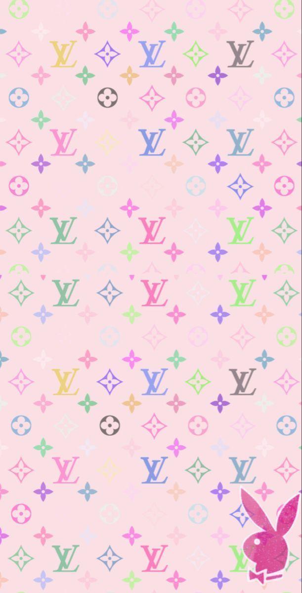 Supreme Louis Vuitton Wallpapers Wallpaper Cave Pink Wallpaper Iphone Louis Vuitton Iphone Wallpaper Wallpaper Iphone Cute