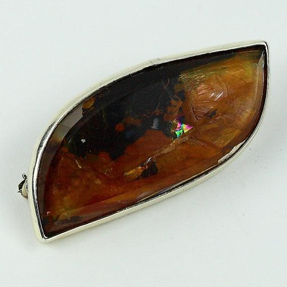 PIMP YOUR HAT Mark Garbarini Sterling Silver by markgarbarini, $120.00