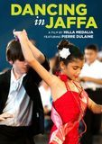 Dancing in Jaffa [DVD] [Ara/Eng/Heb] [2013], 26433783