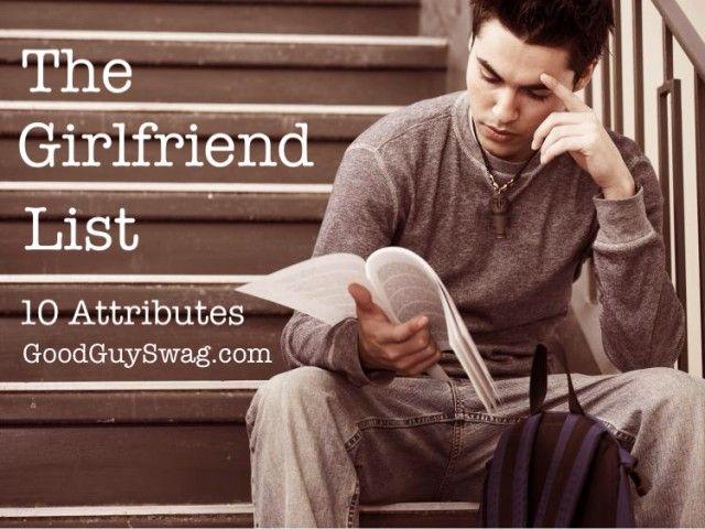 Christian Dating and Waiting on God