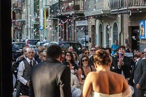 #wedding#location#love#photographer#emozioniuniche#insieme#together#momentinfinity#rossaranciofotografia www.rossarancio.it
