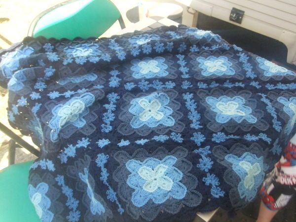 17 Best images about Bavarian crochet on Pinterest The ...