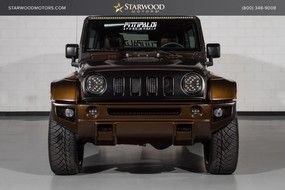 1000 Ideas About Jeep Wrangler Unlimited On Pinterest
