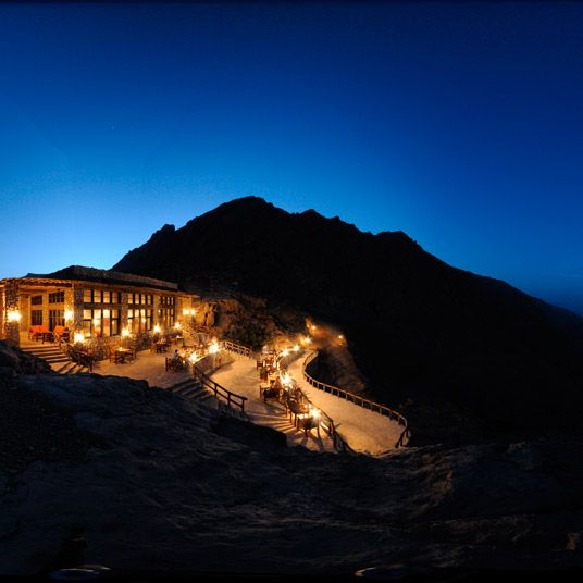 Six senses zighy bay dibba oman luxury hotel deals for Designhotel oman