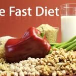 The Fast Diet - Everything You Need To Know