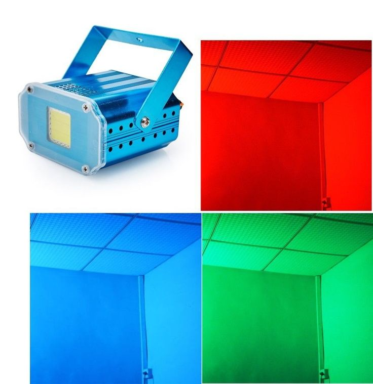 Best 25  Color strobe light ideas on Pinterest | Party strobe ...