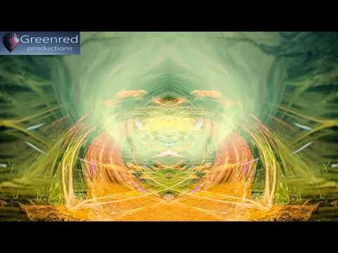 Relaxing Piano Music, Meditation Music, Soothing Music for Stress Relief, Calming Music, Sleep Music. Greenred Productions meditation music with binaural beats (brainwave music) can work as sleep music, studying music, relaxing music and many more. Relaxation music can also be used as Spa music...