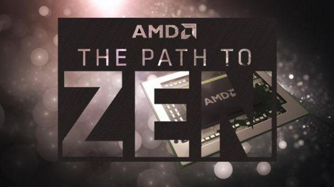 AMD Naples 32 Core, arriverà nel Q2 2017 con ben 512MB di Cache L3 http://www.sapereweb.it/amd-naples-32-core-arrivera-nel-q2-2017-con-ben-512mb-di-cache-l3/        AMD  AMD ha diversi progetti in cantiere per il 2017, non solo dal lato GPU ma anche sotto il versante CPU. Il lancio dei Processori consumer con architettura Zen non è lontano, ma l'azienda guarda anche al segmento enterprise con le CPU della serie Naples. Abbiamo già sentito p...