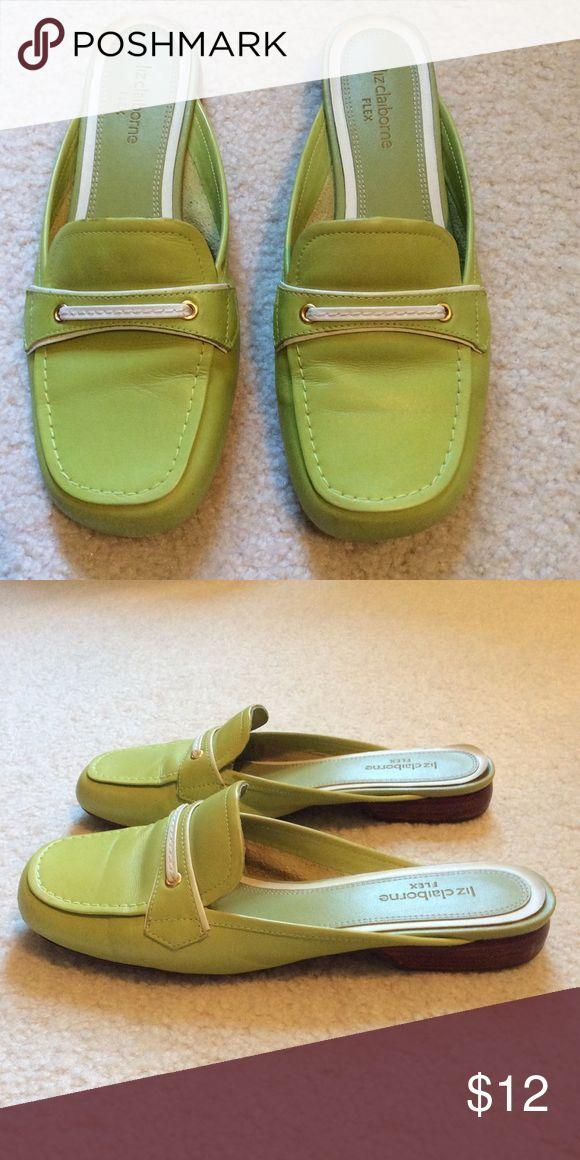 25 best ideas about shoe goo on summer flats