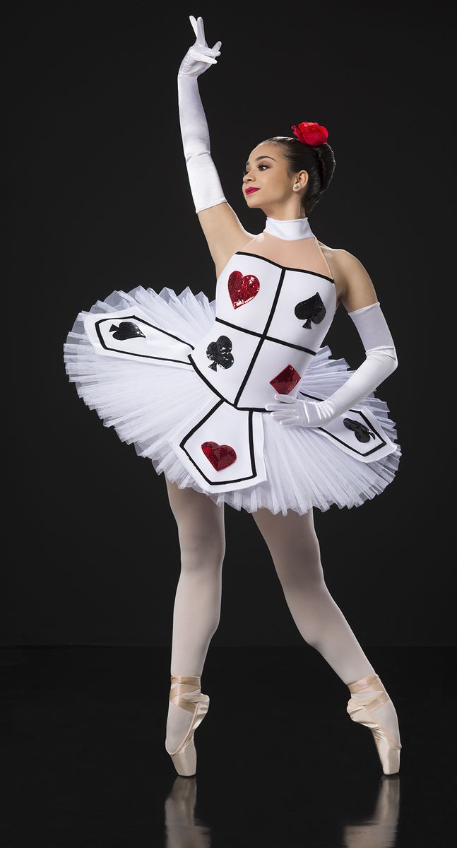 cards art stone the competitor dance in 2018 pinterest
