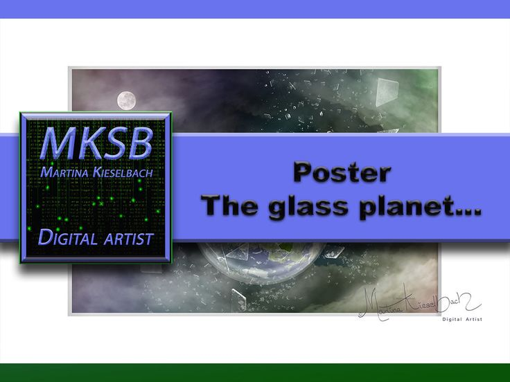 Poster, art, wall dekoration, interior dekor, surreal, mural, room dekoration, artistic, home decor, sience fiction, dekoration, Planet