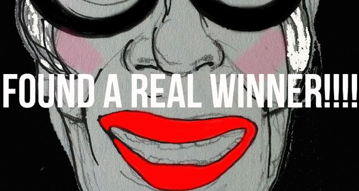 9. winner