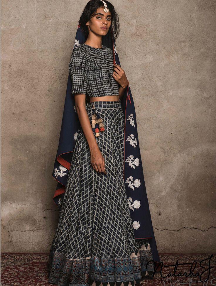 #natashaj #indiandesigner #shopnow #ppus #happyshopping