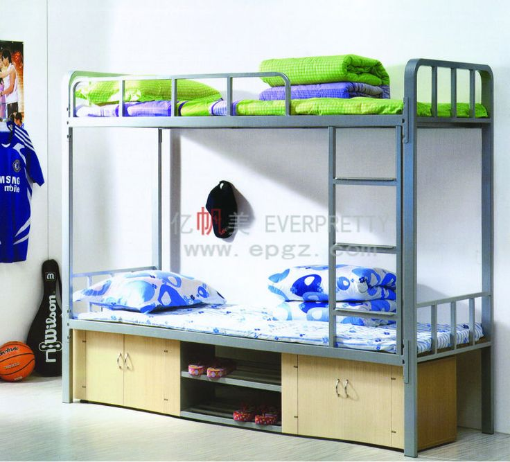Las 25 mejores ideas sobre camas para ni os baratas en for Camas dobles para ninos baratas