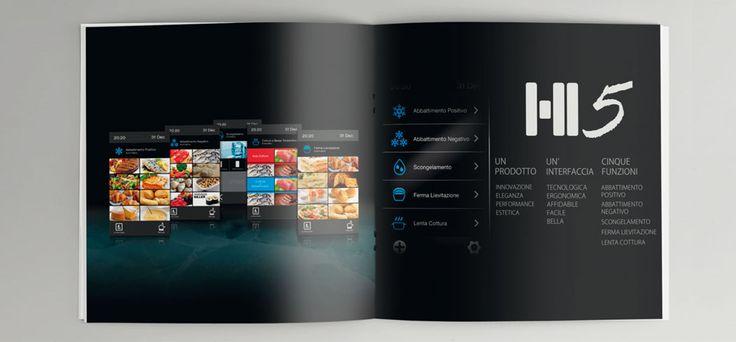 product design - industrial design - design firm - studio design - design studio milano
