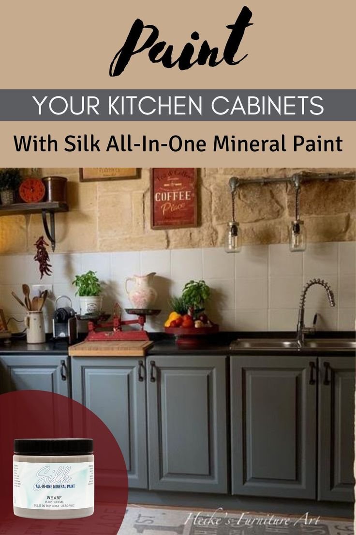 Paint Your Kitchen Cabinets With Silk Painting Kitchen Cabinets Dixie Belle Paint Cool Kitchens