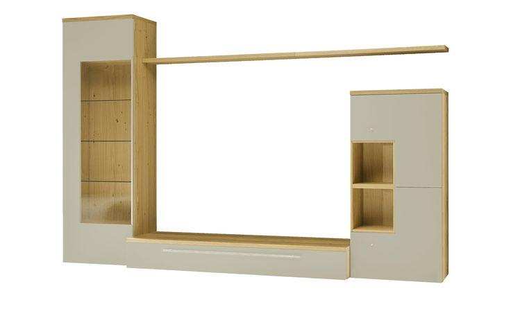 die besten 25+ hülsta möbel ideen auf pinterest | hülsta ... - Hülsta Möbel Wohnzimmer