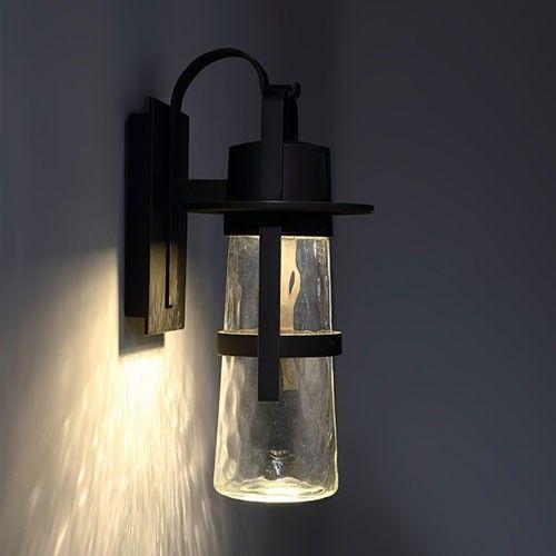 Best 25+ Exterior wall light ideas on Pinterest | Exterior ...