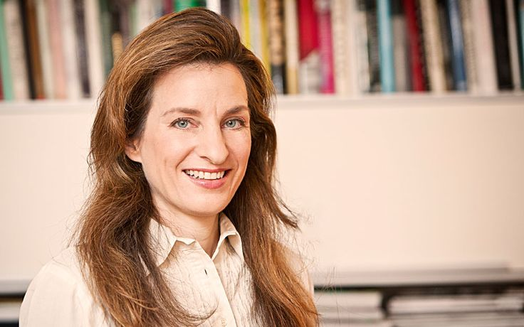 Diana Wais, Clinical Psychologist. Blog post: http://tedxth.es/Wais_blog (GR)