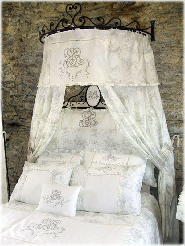 1000 id es propos de rideaux chambre coucher sur for Idee de chambre a coucher