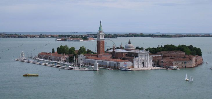#LagunaVeneta: da #Venezia a #Chioggia e ritorno, passando dall'isola di #Burano e #Torcello
