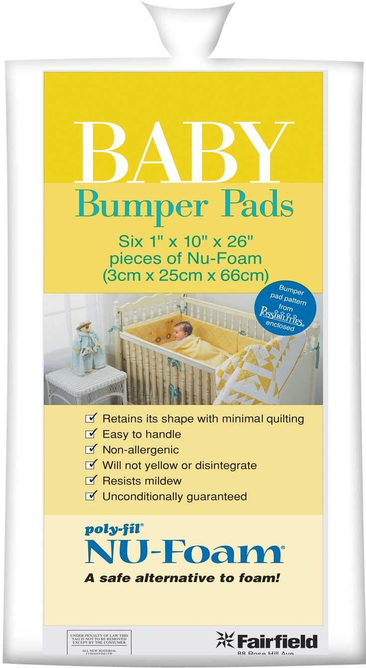 Alternatives to crib for babies - The 25 Best Ideas About Cot Bumpers Safety On Pinterest Tour De Lit Crib Protector And Bebe Baby
