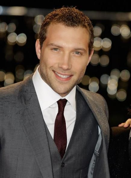 Jai Courtney ~ Australian, seen in A Good Day to Die Hard, Jack Reacher, and Spartacus
