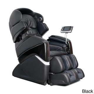 Big Market Research: Massage Chair Industry, Global and Chinese Market Research Report 2009-2019