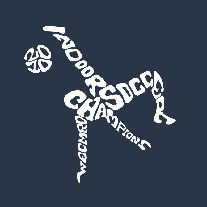 soxcer t shirt design