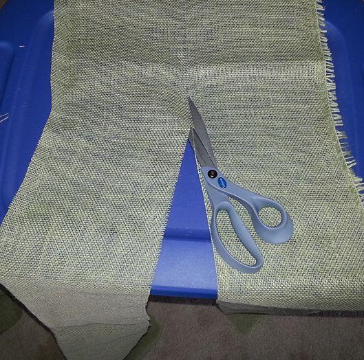 BW 1 cut strips                                                                                                                                                      Plus