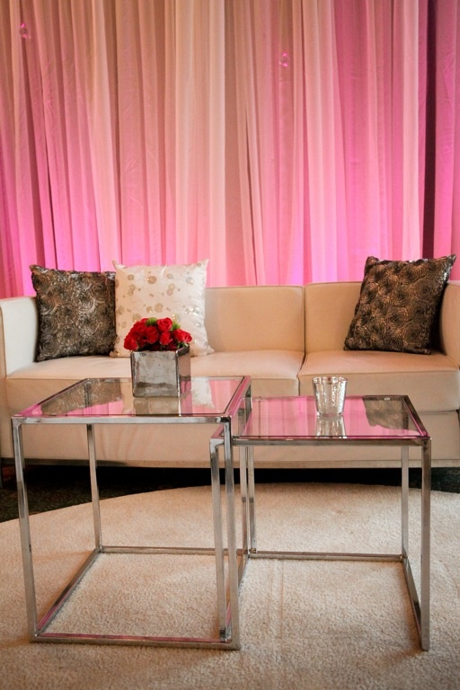 77 best Wedding Lounges images on Pinterest | Wedding lounge ...